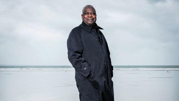 Un bout de chemin… avec Kofi Yamgnane