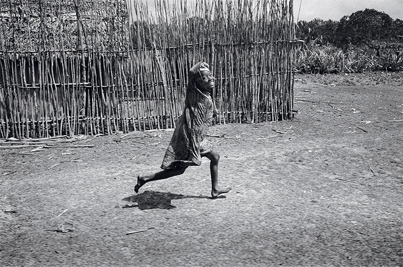 Mada-Houat, en un clin d'oeil