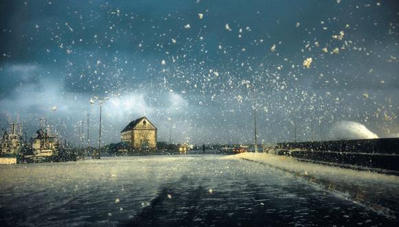 La Bretagne réunie en cent photographies