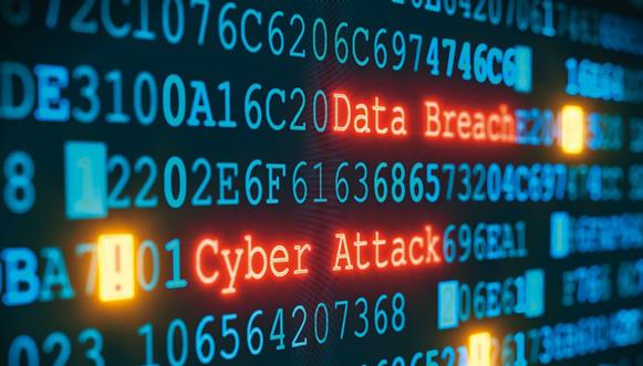 La Bretagne cyber valley européenne