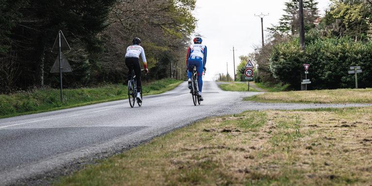 Tour de France 2021. Fosse-aux-Loups : une ascension (bientôt) mythique ?